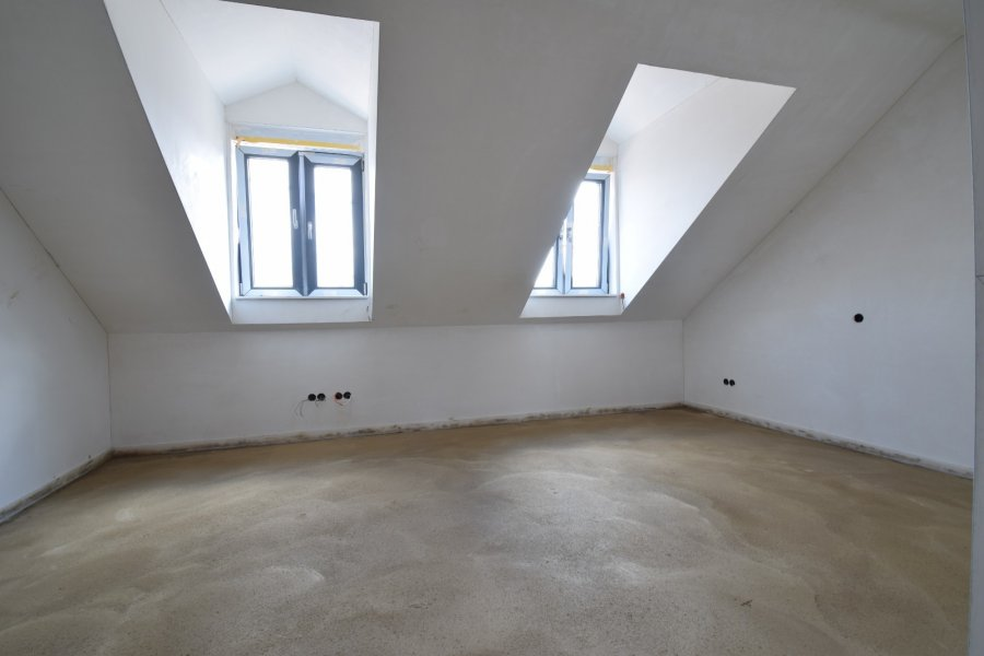 Maison jumelée à vendre 3 chambres à Grevenmacher