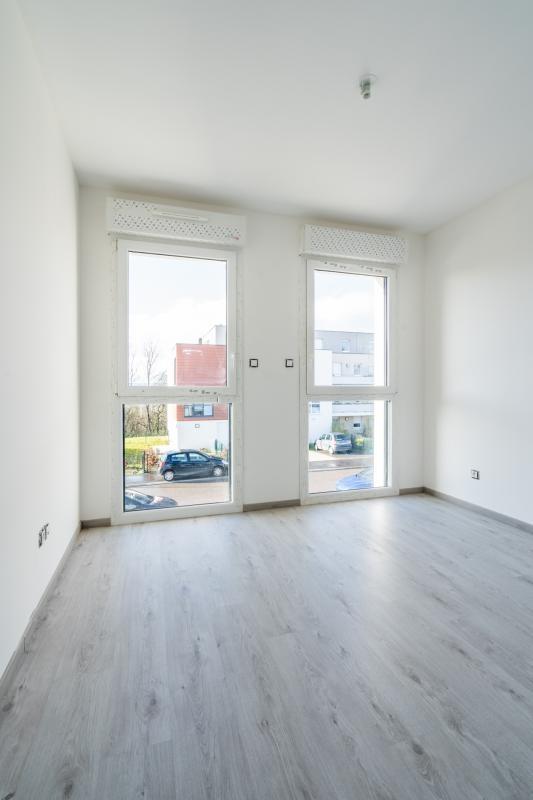 acheter maison 5 pièces 95 m² saint-julien-lès-metz photo 7