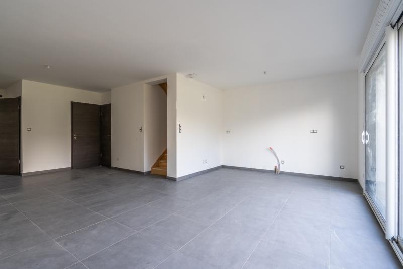 acheter maison 5 pièces 95 m² saint-julien-lès-metz photo 5