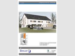 Housing project for sale in Hobscheid - Ref. 6569620