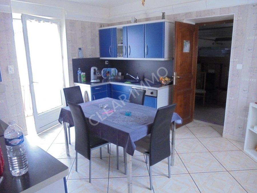 acheter appartement 5 pièces 130 m² longwy photo 5