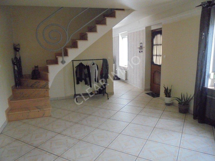 acheter appartement 5 pièces 130 m² longwy photo 2