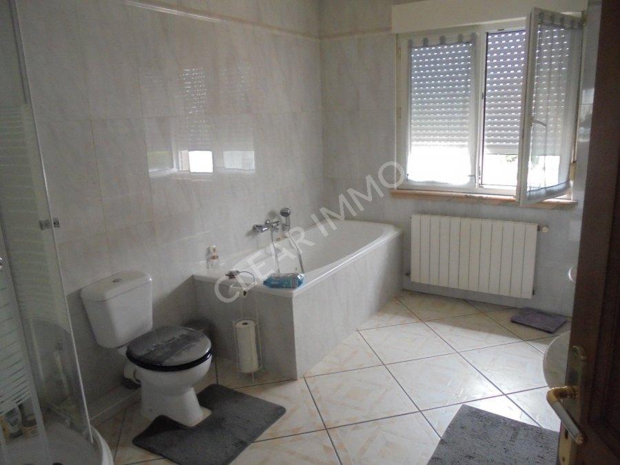 acheter appartement 5 pièces 130 m² longwy photo 6