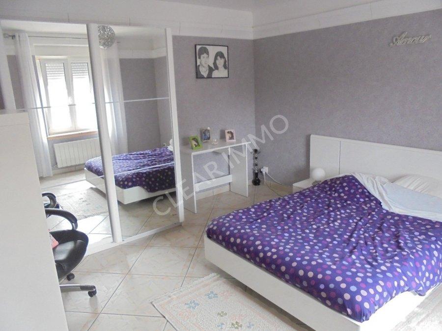 acheter appartement 5 pièces 130 m² longwy photo 7
