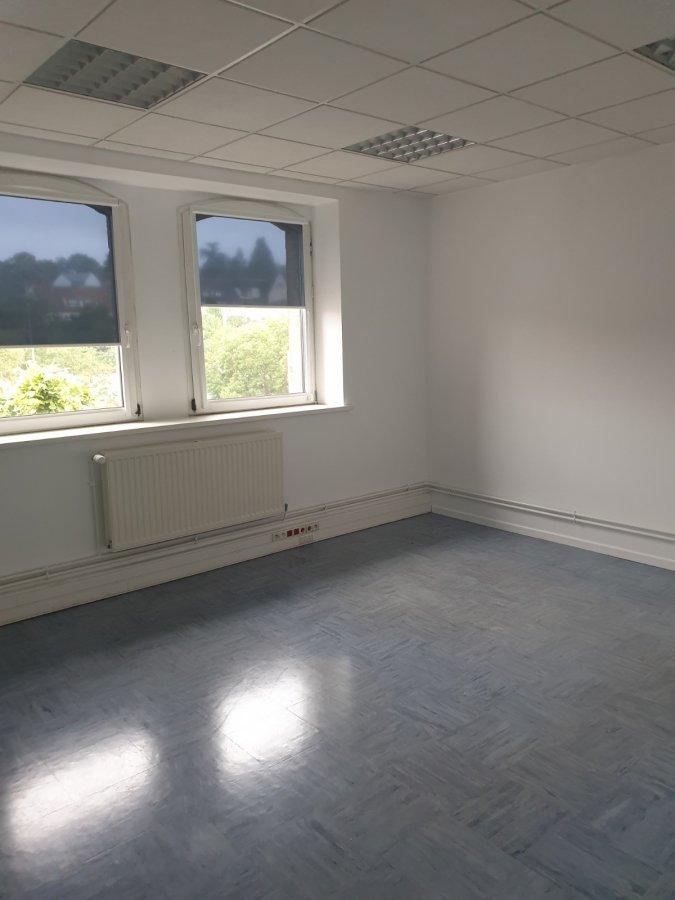 acheter bureau 0 pièce 393 m² saint-julien-lès-metz photo 4