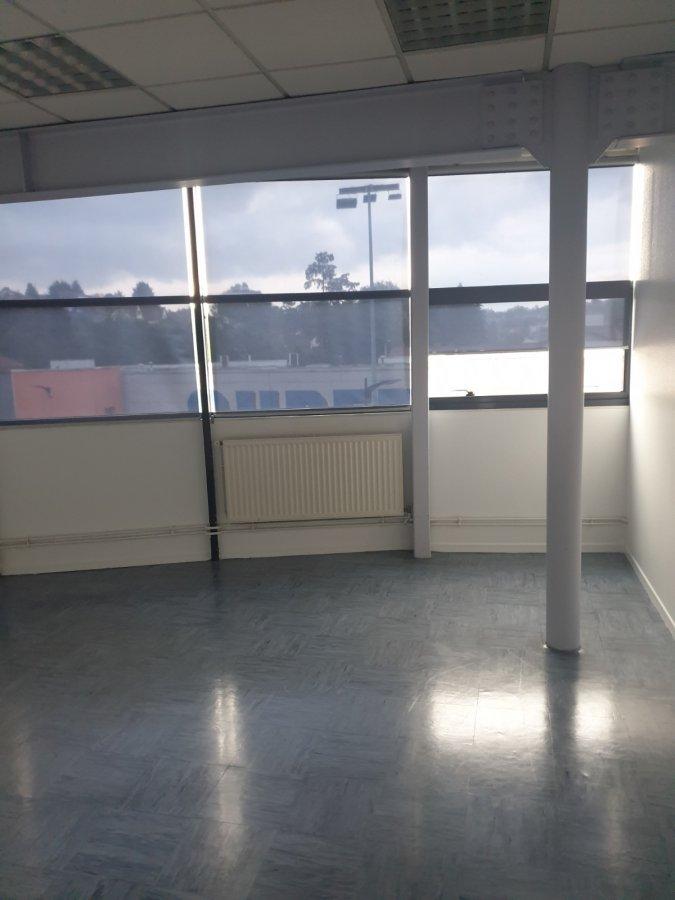 acheter bureau 0 pièce 393 m² saint-julien-lès-metz photo 5
