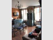 Appartement à vendre F2 à Contrexéville - Réf. 6971028