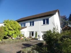 Haus zum Kauf 4 Zimmer in Ralingen - Ref. 6053524