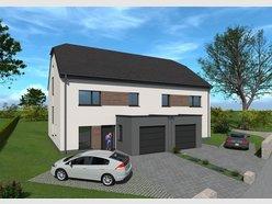 Maison à vendre 4 Chambres à Altwies - Réf. 6323860