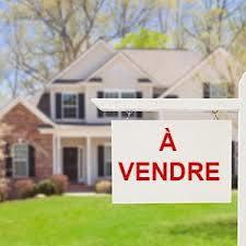 acheter maison 5 chambres 260 m² erpeldange (bous) photo 1
