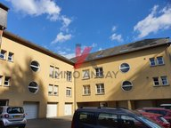 Apartment for rent 2 bedrooms in Diekirch - Ref. 6794900
