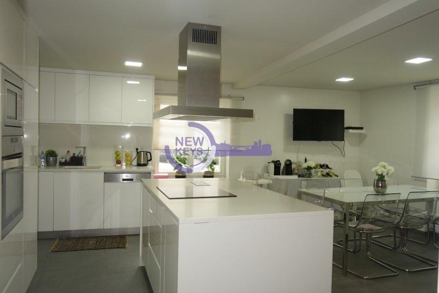 house for buy 4 bedrooms 180 m² greiveldange photo 1