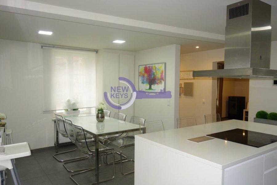 house for buy 4 bedrooms 180 m² greiveldange photo 2
