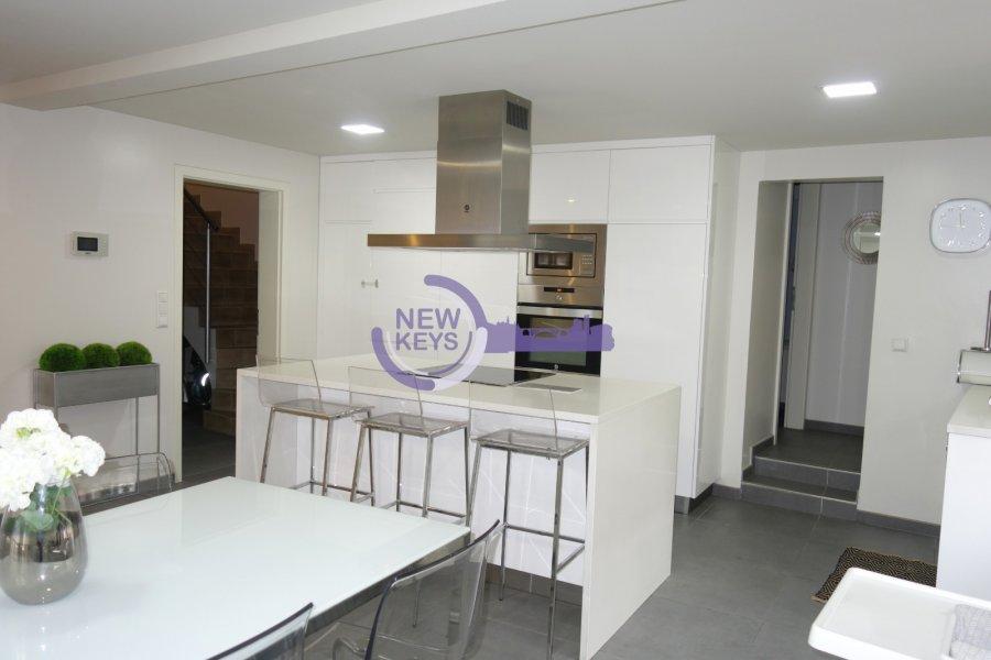 house for buy 4 bedrooms 180 m² greiveldange photo 3