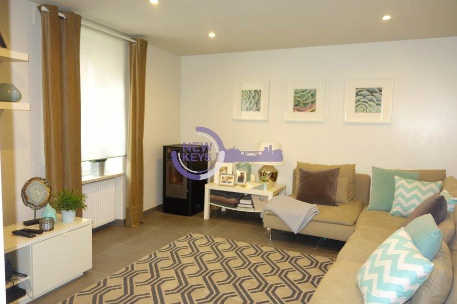 house for buy 4 bedrooms 180 m² greiveldange photo 4