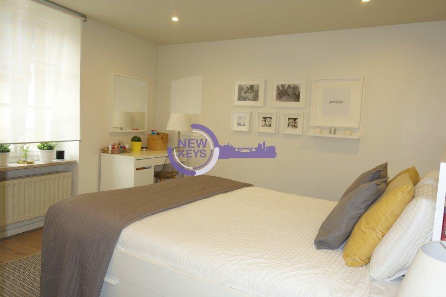 house for buy 4 bedrooms 180 m² greiveldange photo 6