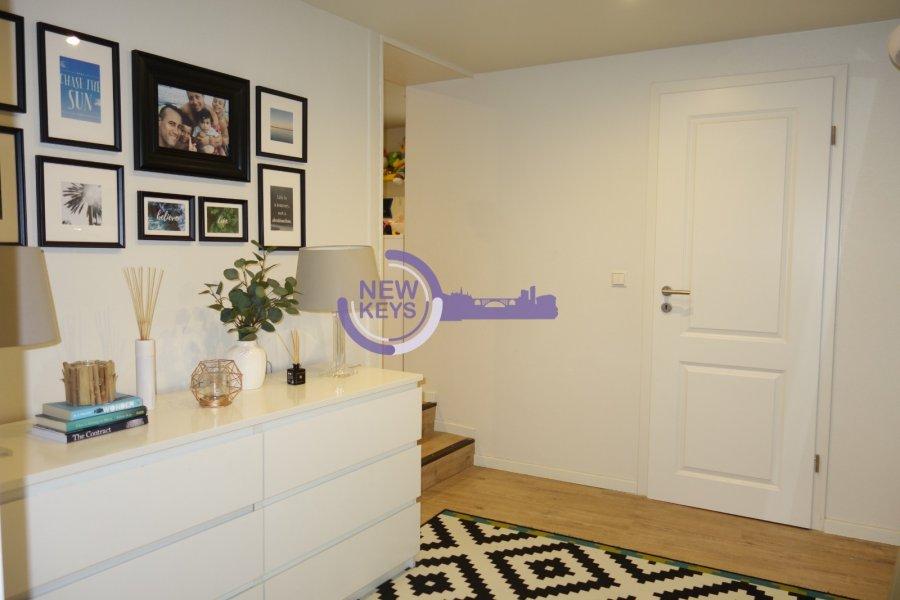 house for buy 4 bedrooms 180 m² greiveldange photo 7