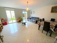 Maison à vendre F7 à Jarville-la-Malgrange - Réf. 7192212
