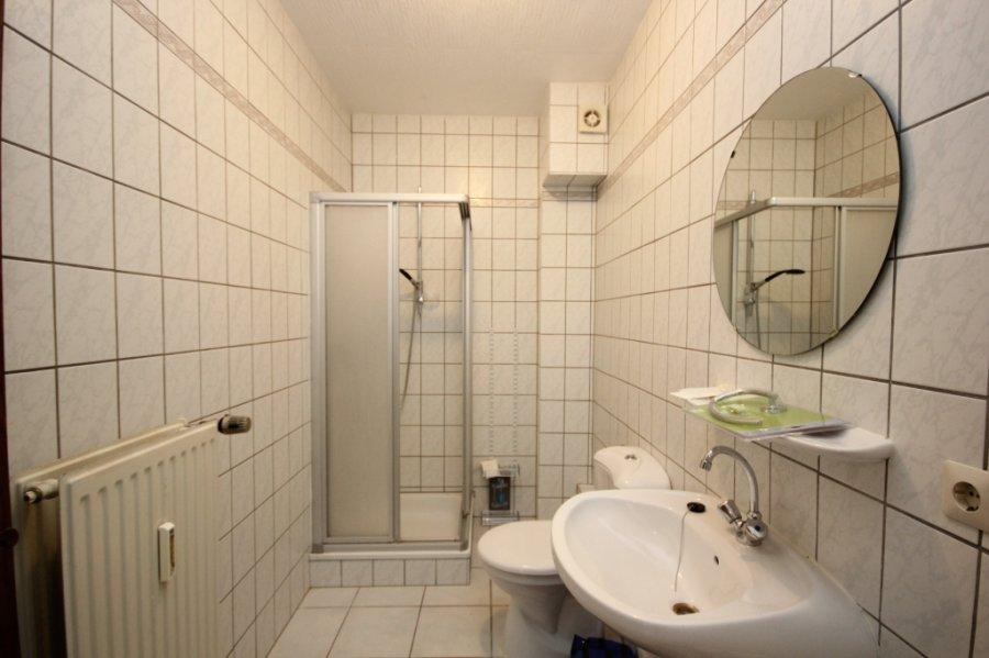wohnung mieten 2 schlafzimmer 80 m² steinsel foto 4