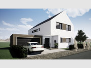 Detached house for sale 4 bedrooms in Wecker - Ref. 7134868
