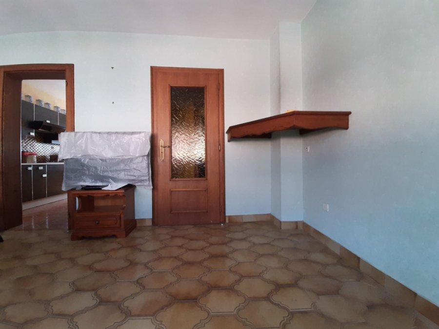 acheter maison 5 pièces 90 m² audun-le-tiche photo 3
