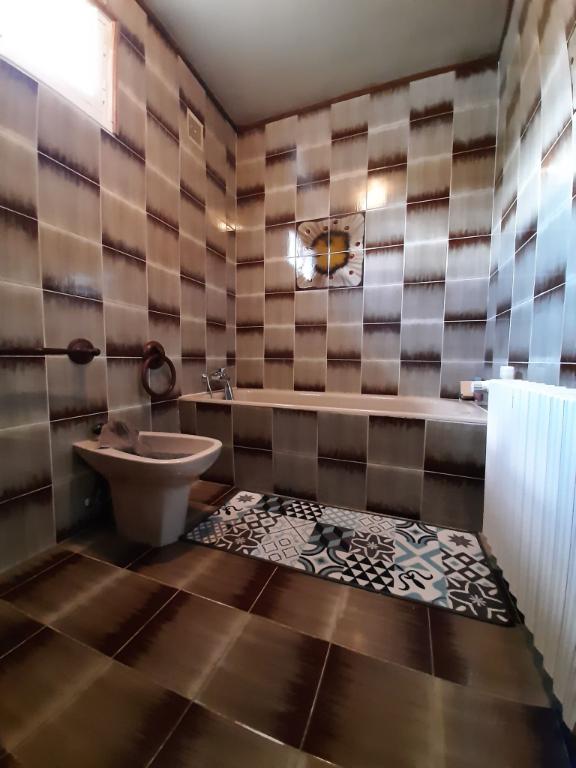 acheter maison 5 pièces 90 m² audun-le-tiche photo 4