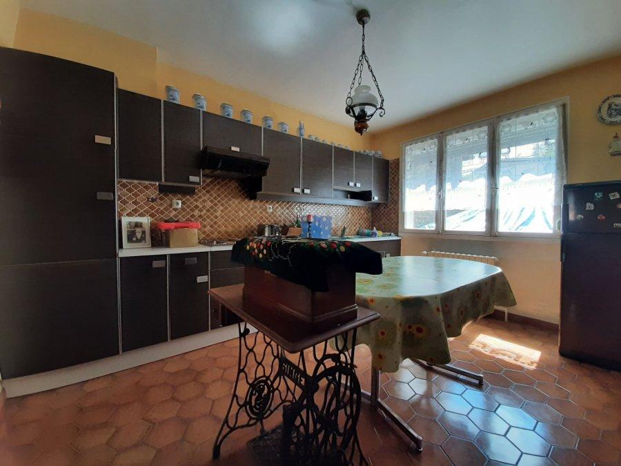 acheter maison 5 pièces 90 m² audun-le-tiche photo 2