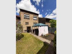 Maison à vendre F5 à Audun-le-Tiche - Réf. 7200404