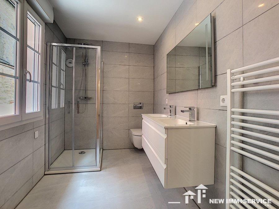 wohnung kaufen 3 schlafzimmer 90.24 m² grevenmacher foto 1