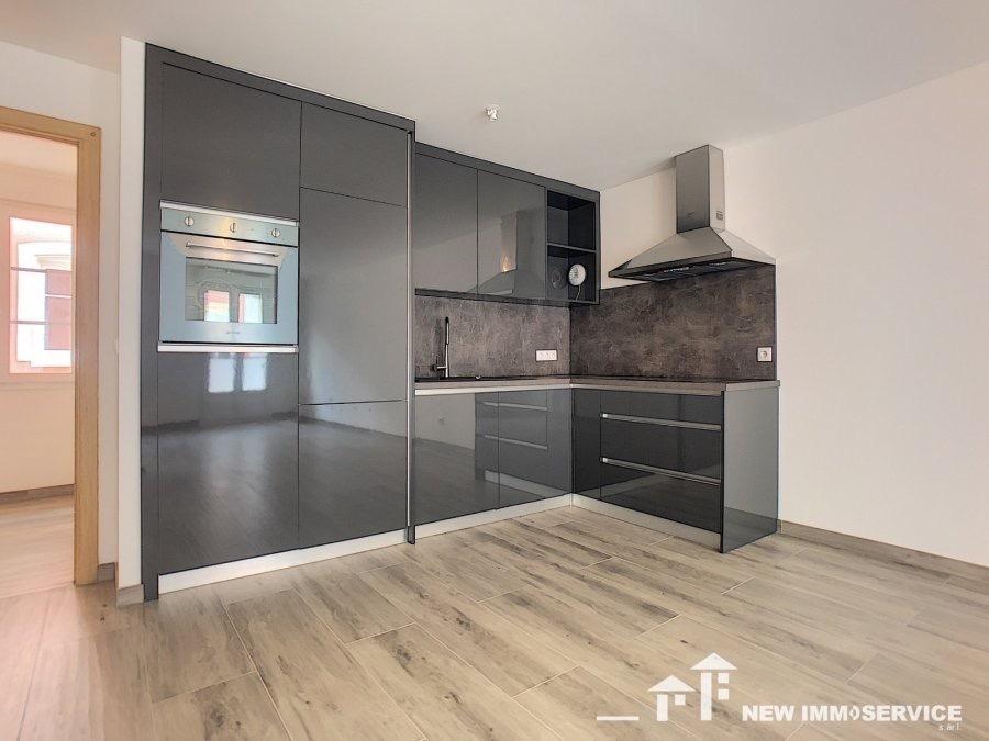 wohnung kaufen 3 schlafzimmer 90.24 m² grevenmacher foto 2