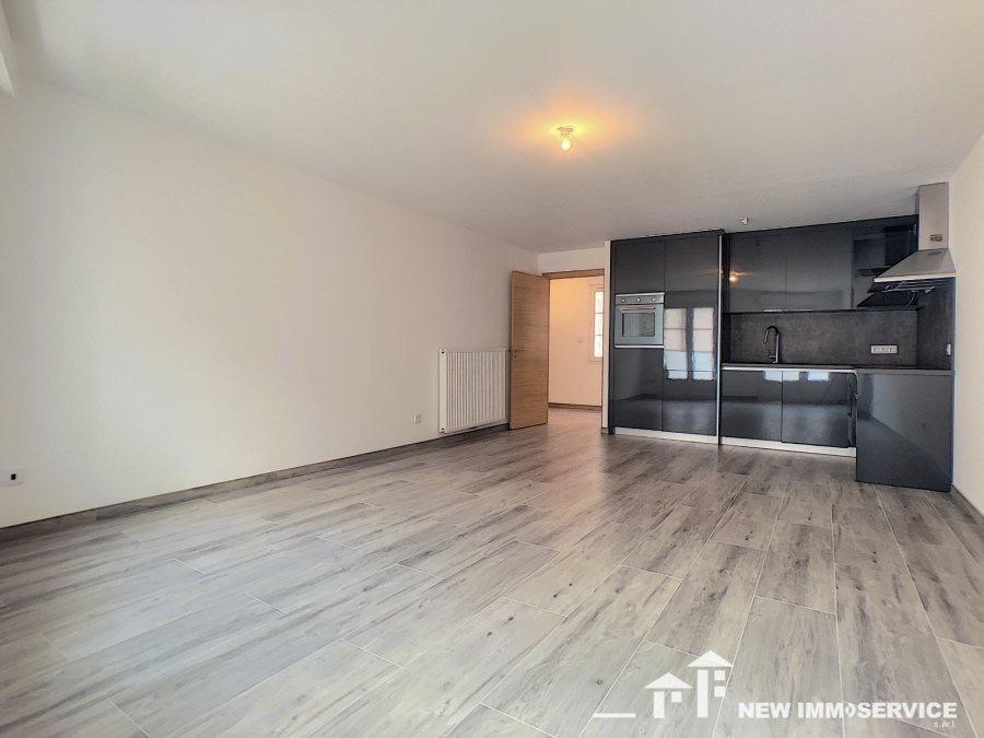 wohnung kaufen 3 schlafzimmer 90.24 m² grevenmacher foto 3