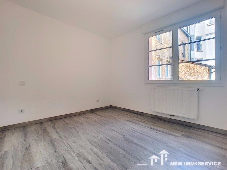 acheter appartement 3 chambres 90.24 m² grevenmacher photo 4