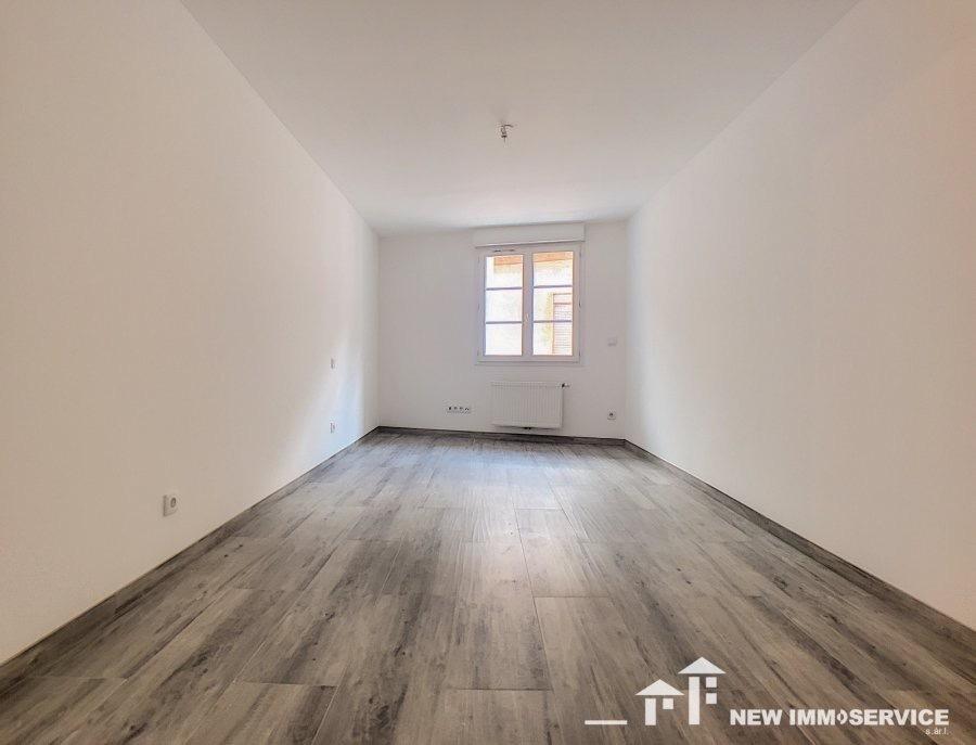 acheter appartement 3 chambres 90.24 m² grevenmacher photo 5