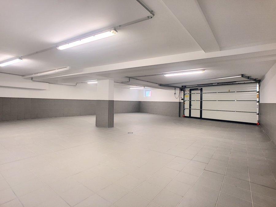 acheter appartement 3 chambres 90.24 m² grevenmacher photo 6
