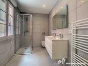 Wohnung zum Kauf 3 Zimmer in Grevenmacher - Ref. 6024852