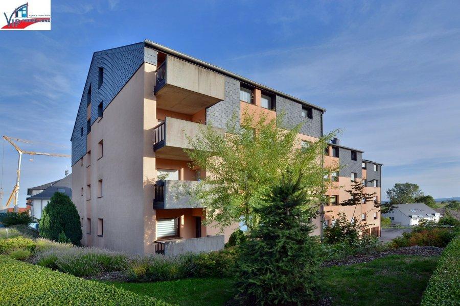 Appartement à vendre 1 chambre à Dippach