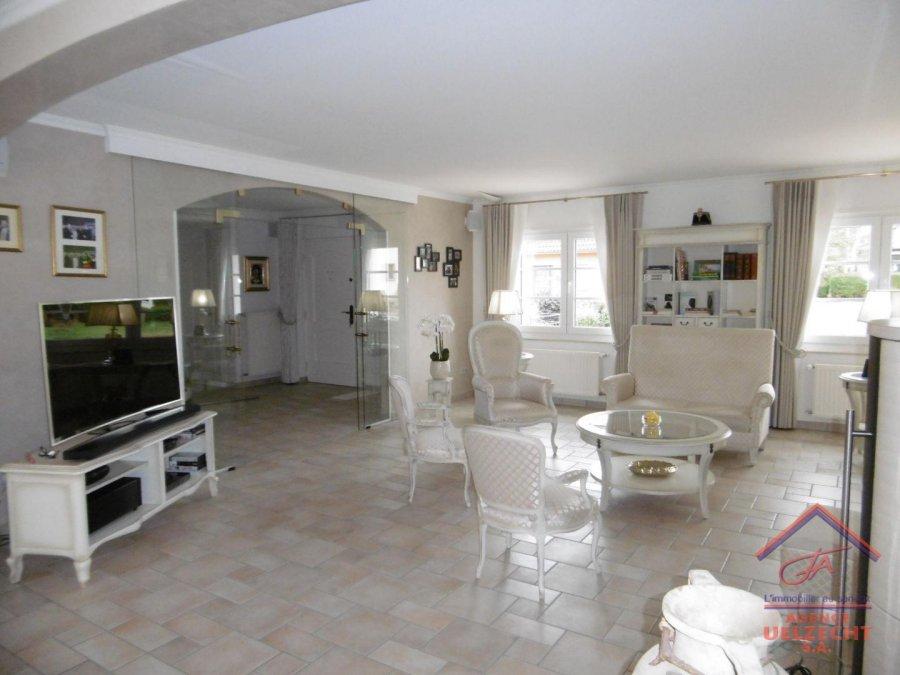 haus kaufen 4 schlafzimmer 300 m² capellen foto 6