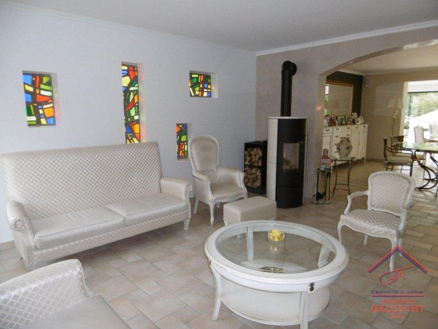 haus kaufen 4 schlafzimmer 300 m² capellen foto 7