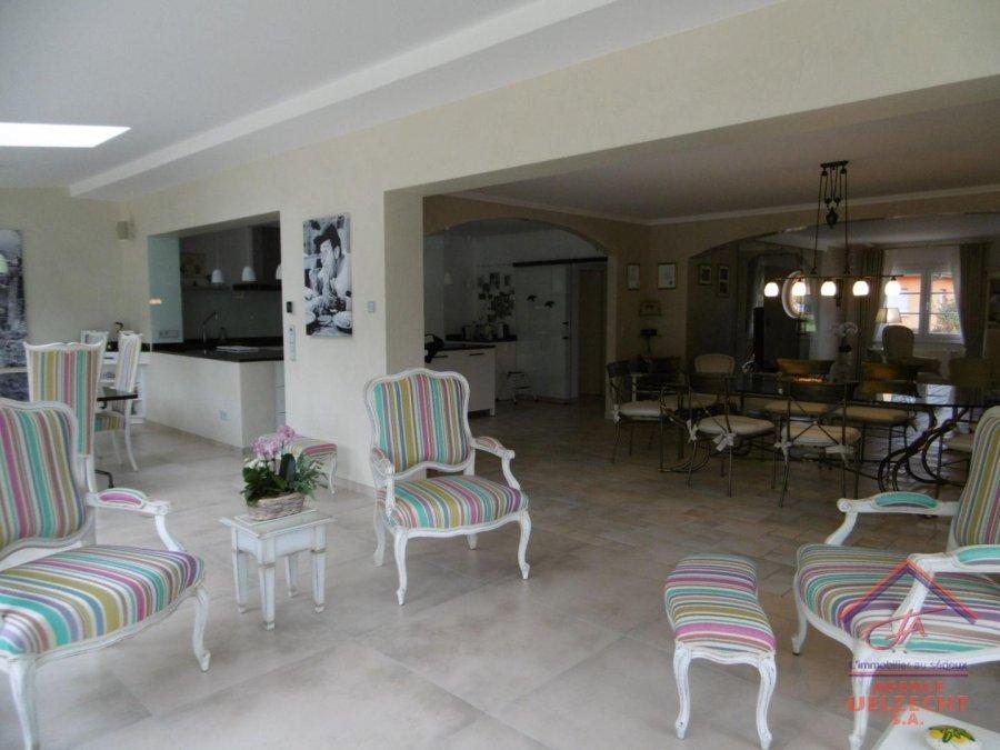 haus kaufen 4 schlafzimmer 300 m² capellen foto 4