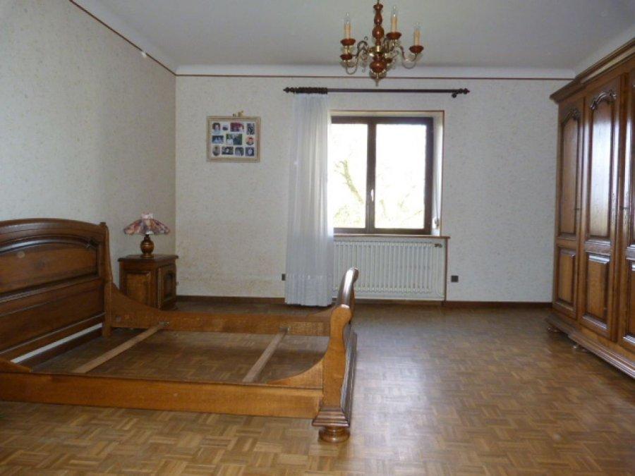 acheter maison 6 pièces 140 m² longwy photo 4