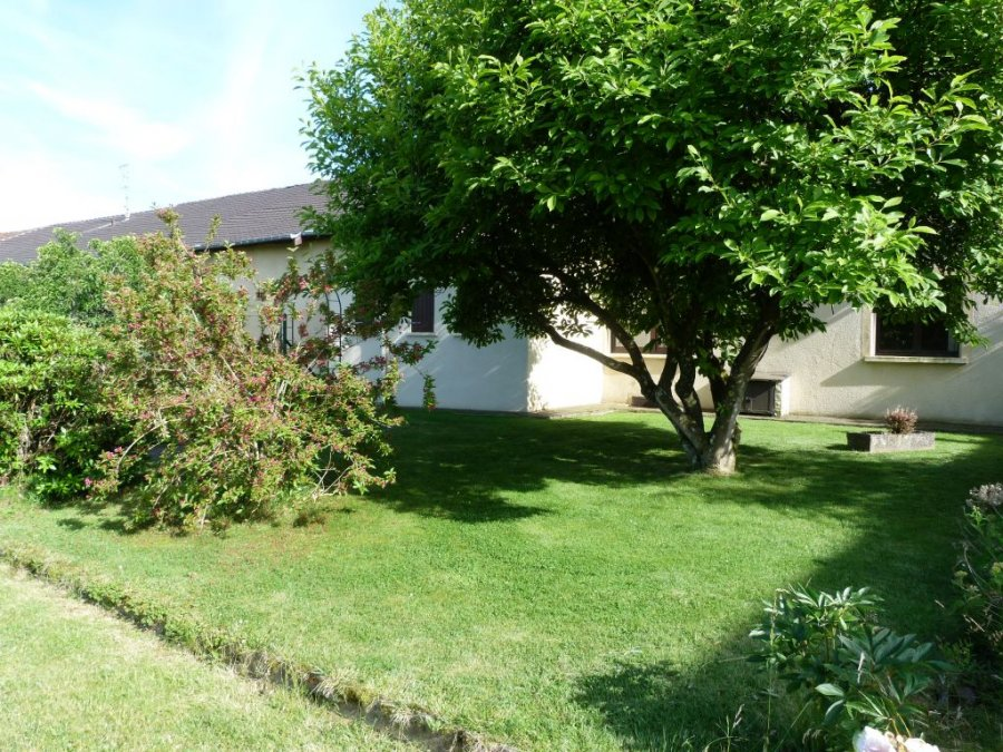 acheter maison 6 pièces 140 m² longwy photo 7