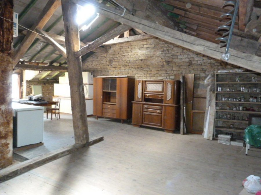acheter maison 6 pièces 140 m² longwy photo 5