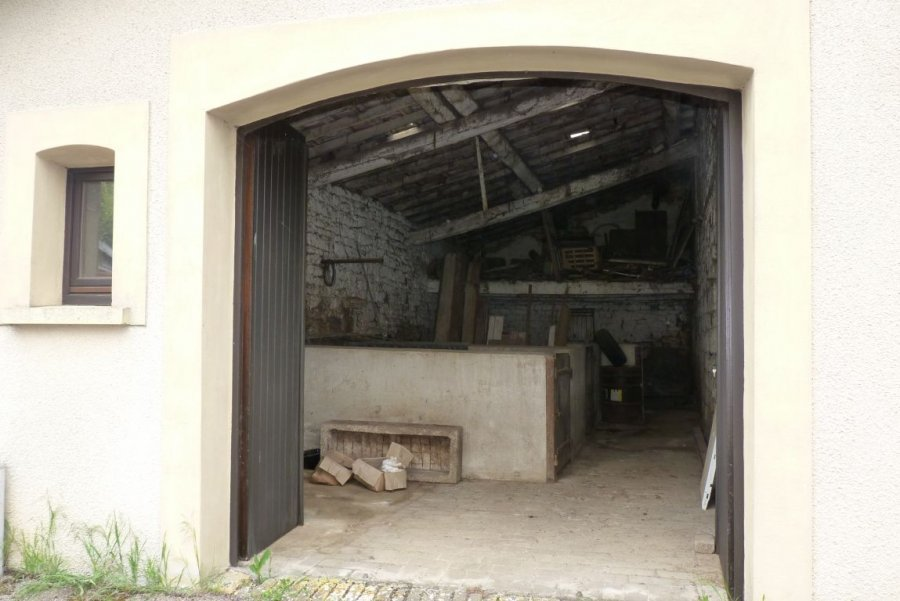 acheter maison 6 pièces 140 m² longwy photo 6