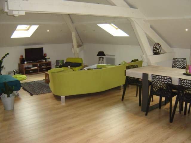 acheter appartement 3 pièces 74 m² toul photo 1