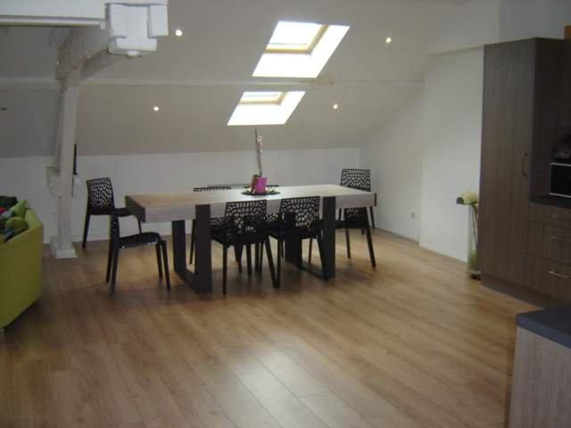 acheter appartement 3 pièces 74 m² toul photo 3