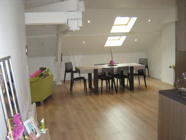 acheter appartement 3 pièces 74 m² toul photo 4