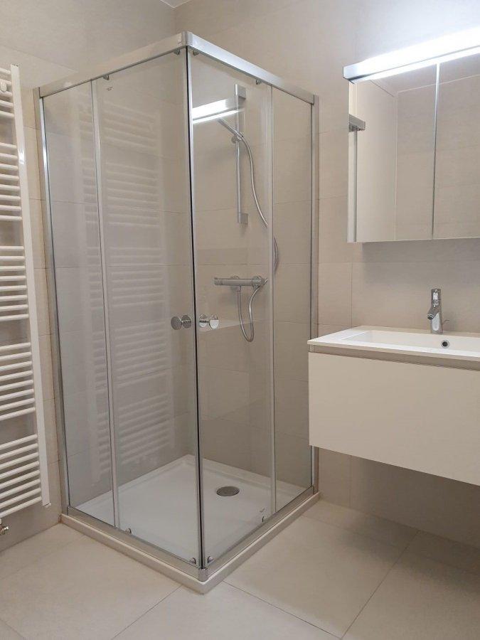 Appartement à louer 1 chambre à Differdange