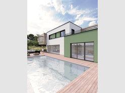 Maison à vendre F5 à Malzéville - Réf. 6115220