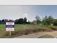 Terrain constructible à vendre à Nouillonpont - Réf. 5988244