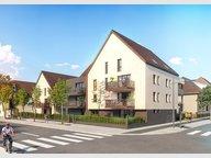 Appartement à vendre F2 à Strasbourg - Réf. 7176084